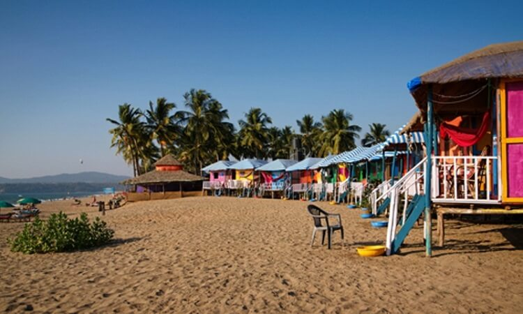 http://www.dreamstime.com/royalty-free-stock-photography-beach-houses-goa-colorful-indian-agonda-india-image30529777